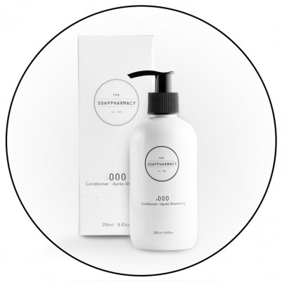 shopproduct_conditioner-000-b95e126c1c75ab3c38eb17b3ce2ee82b