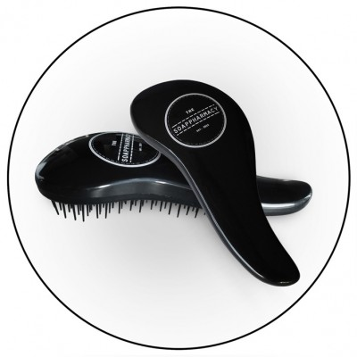 shopproduct_detanglebrush-924a45a65ad48fb9e8e76e370d7ab610