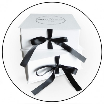 shopproduct_giftbox-793e63ed87b0f7a16565e99d7e29c443