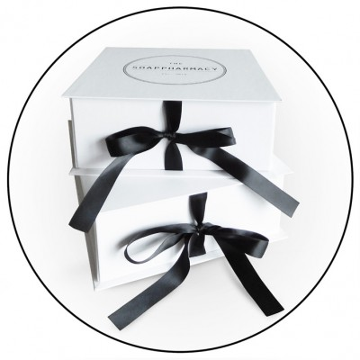 shopproduct_giftbox-7b8c31561040b64b21c2543d075345ac