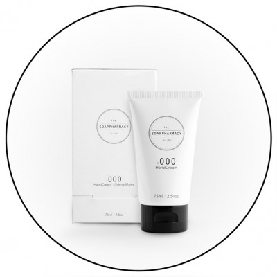 shopproduct_handcream-000-917d70f8081419327593896bdf8ad6d1